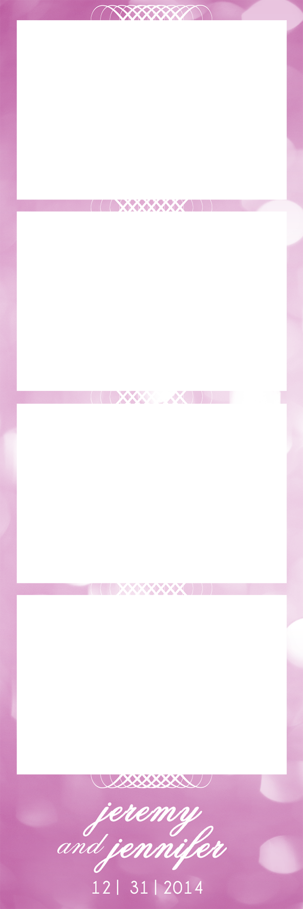 012B_MutedPink_4UP_D1.png