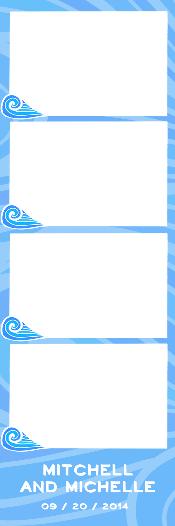013B_LightBlue_4UP_D1.png