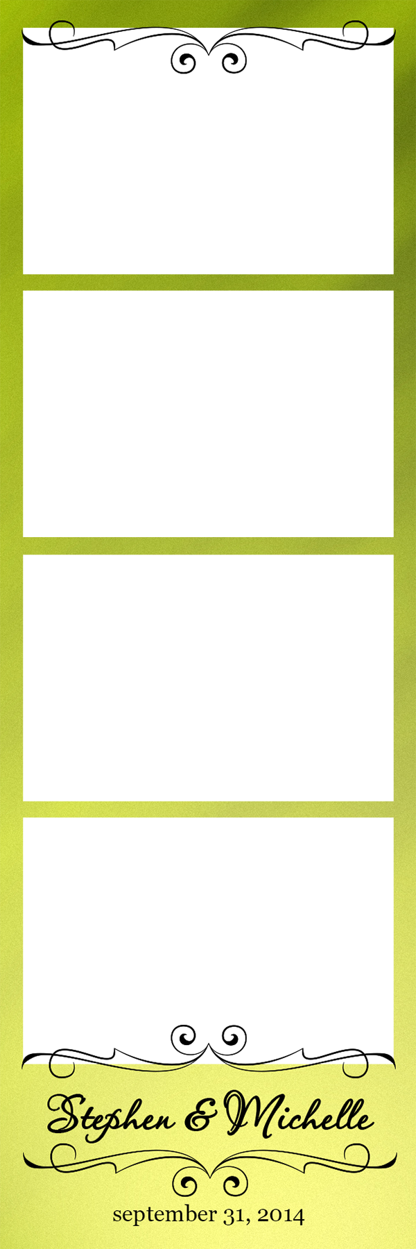 015B_LightGreen_4UP_D1.png