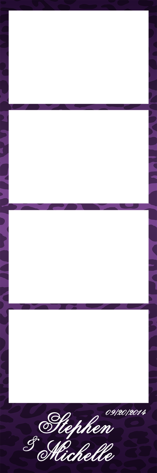 020B_DarkPurple_4UP_D1.png
