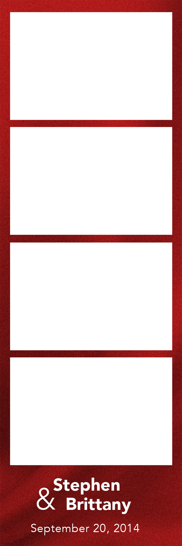 021B_SimpleRed_4UP_D1.png