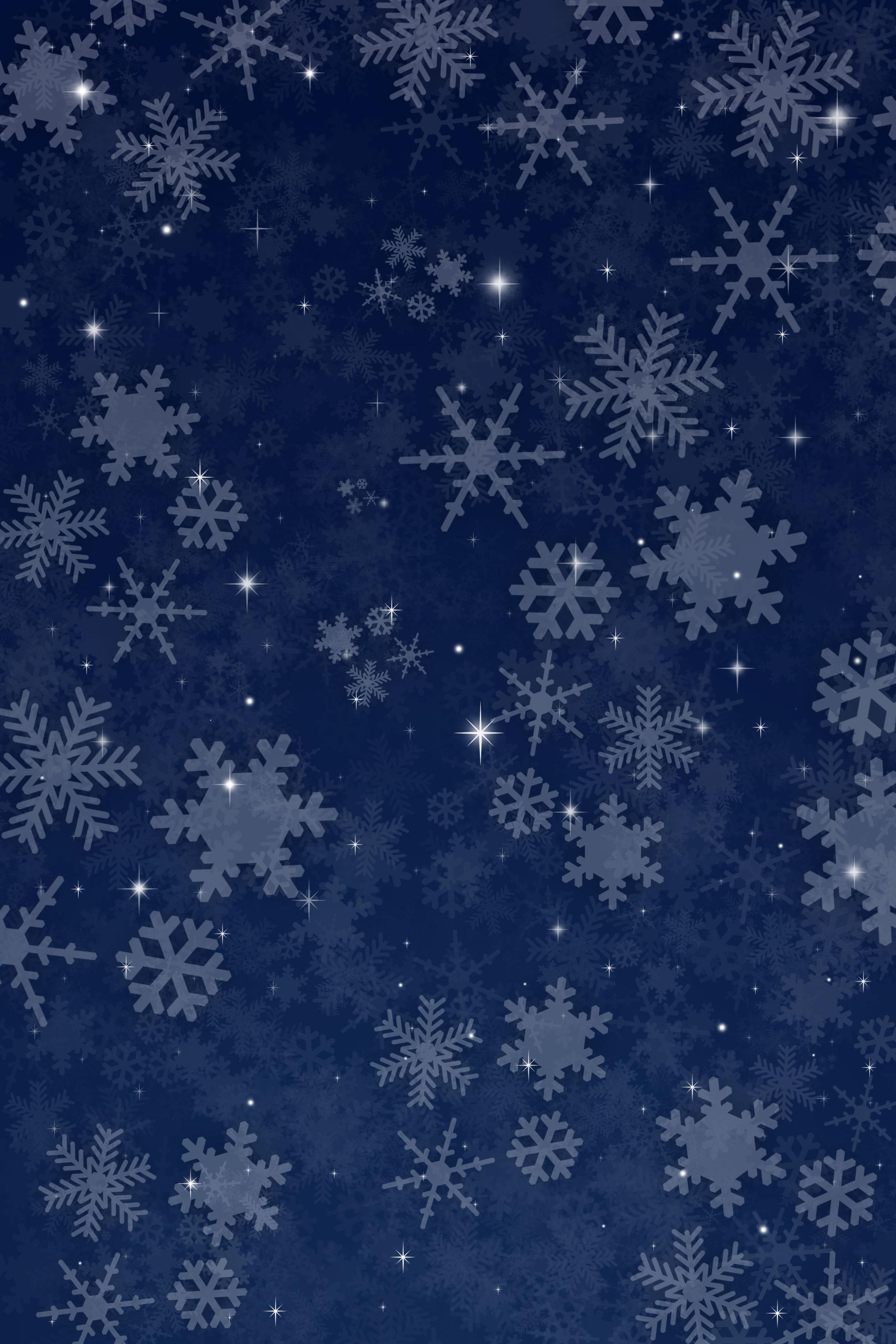 bd_snowflakes.jpg