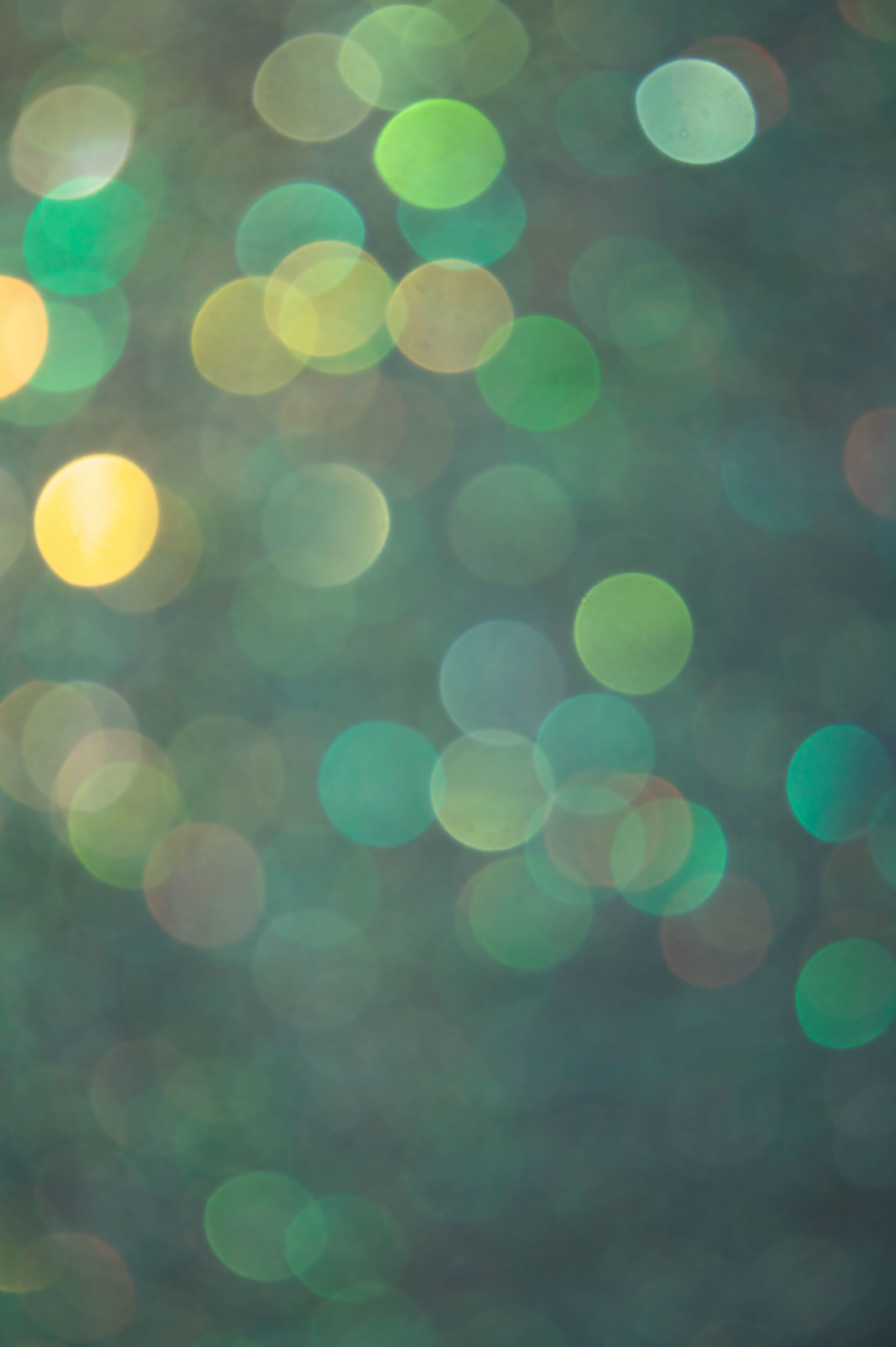 Blur17.jpg