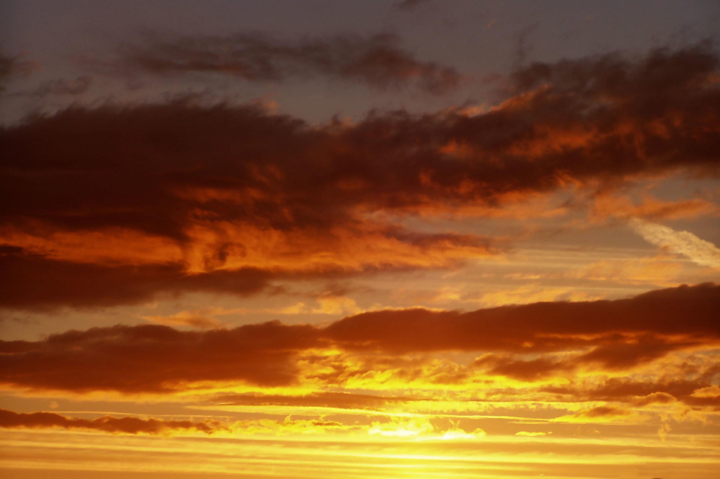 Cloudscapes002.jpg