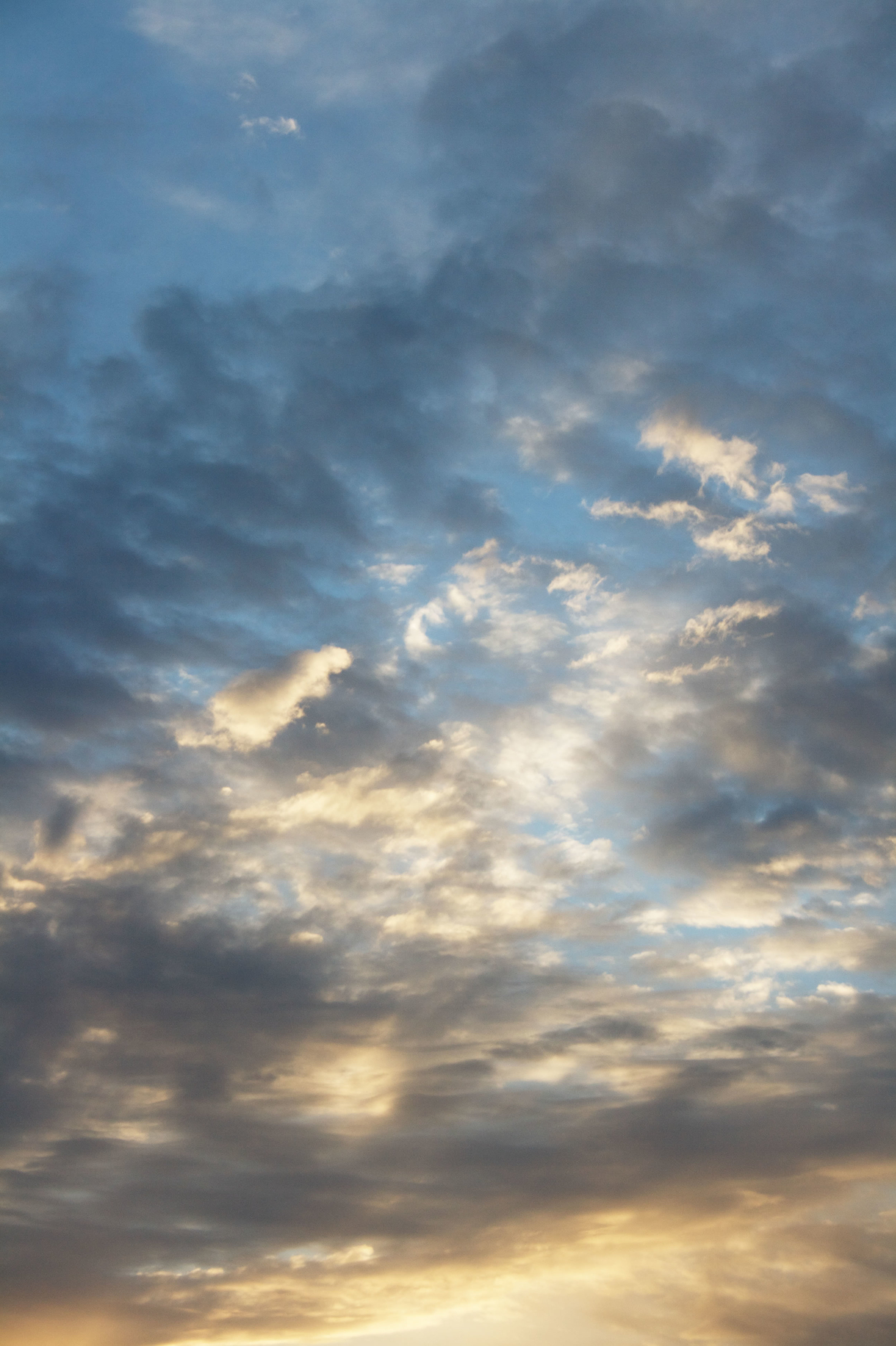 Cloudscapes028.jpg