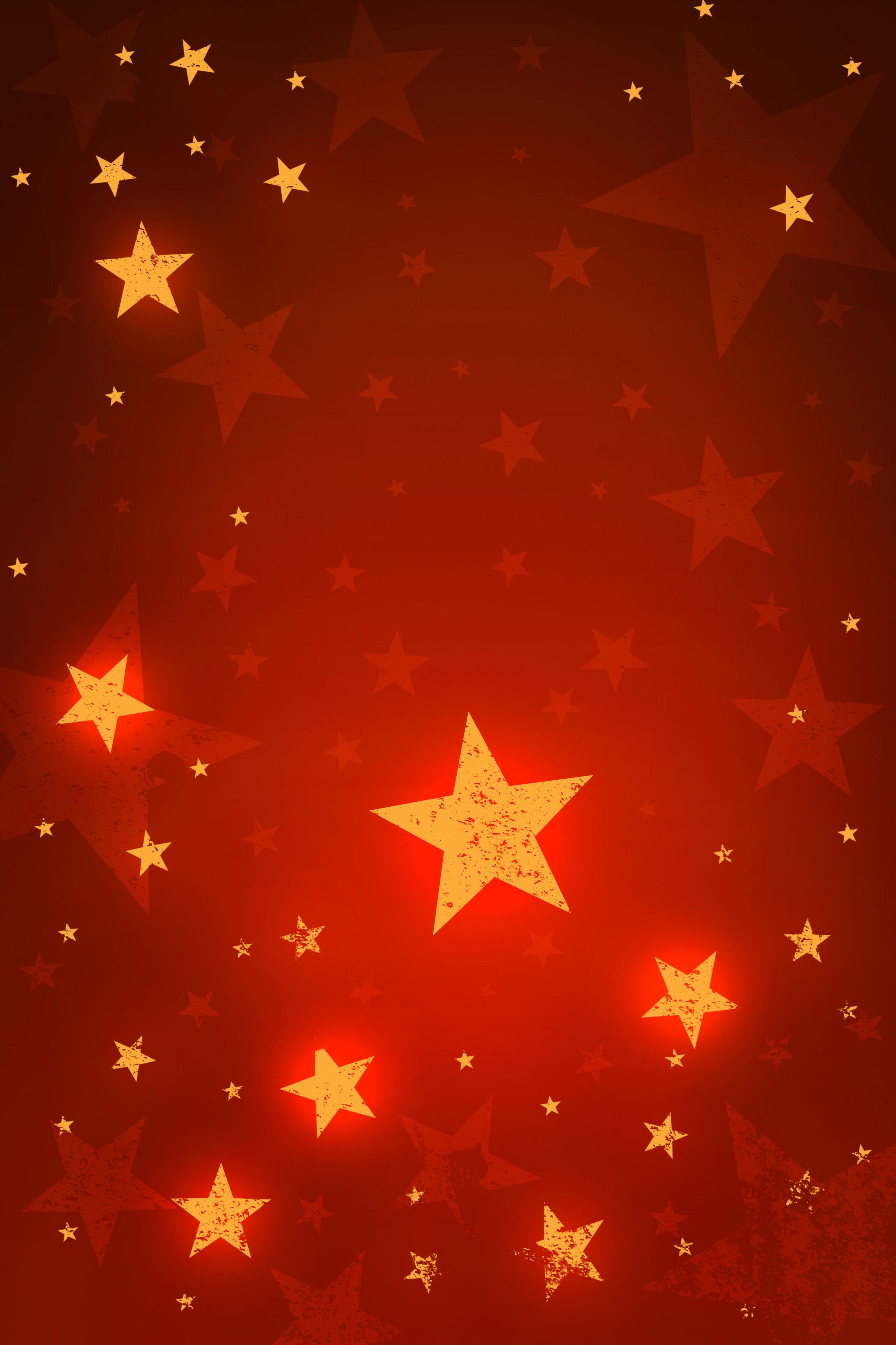 stars_red.jpg