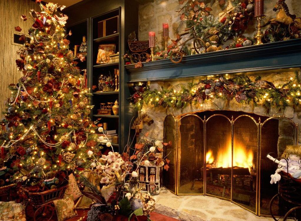 Christmas-Wallpapers-For-Desktop-2.jpg