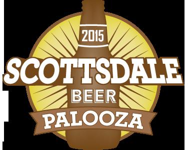 Berrpalooza2015 logo.png
