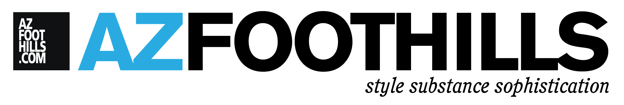 azfoothills_2014_logo_-06.png