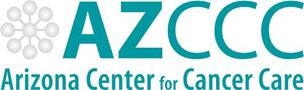 azccc_logo_304x90.png
