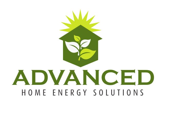 advance logo.JPG