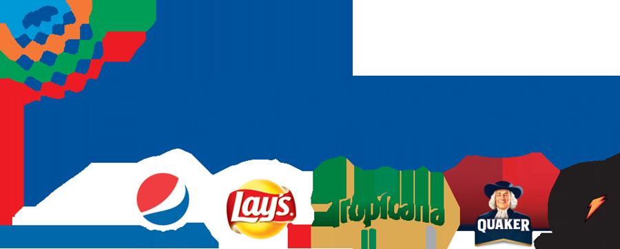 PepsiCo12-mega.png