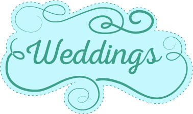 Label_Weddings.png