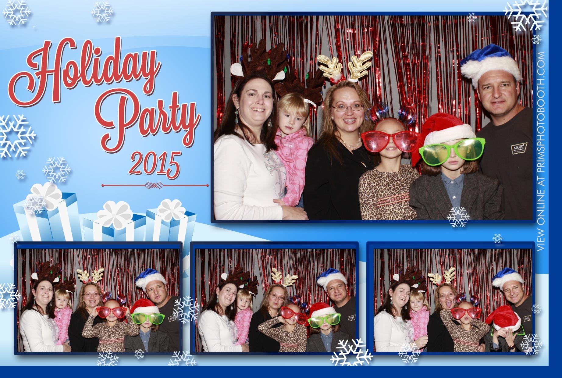 Holiday Presents_RO.jpg