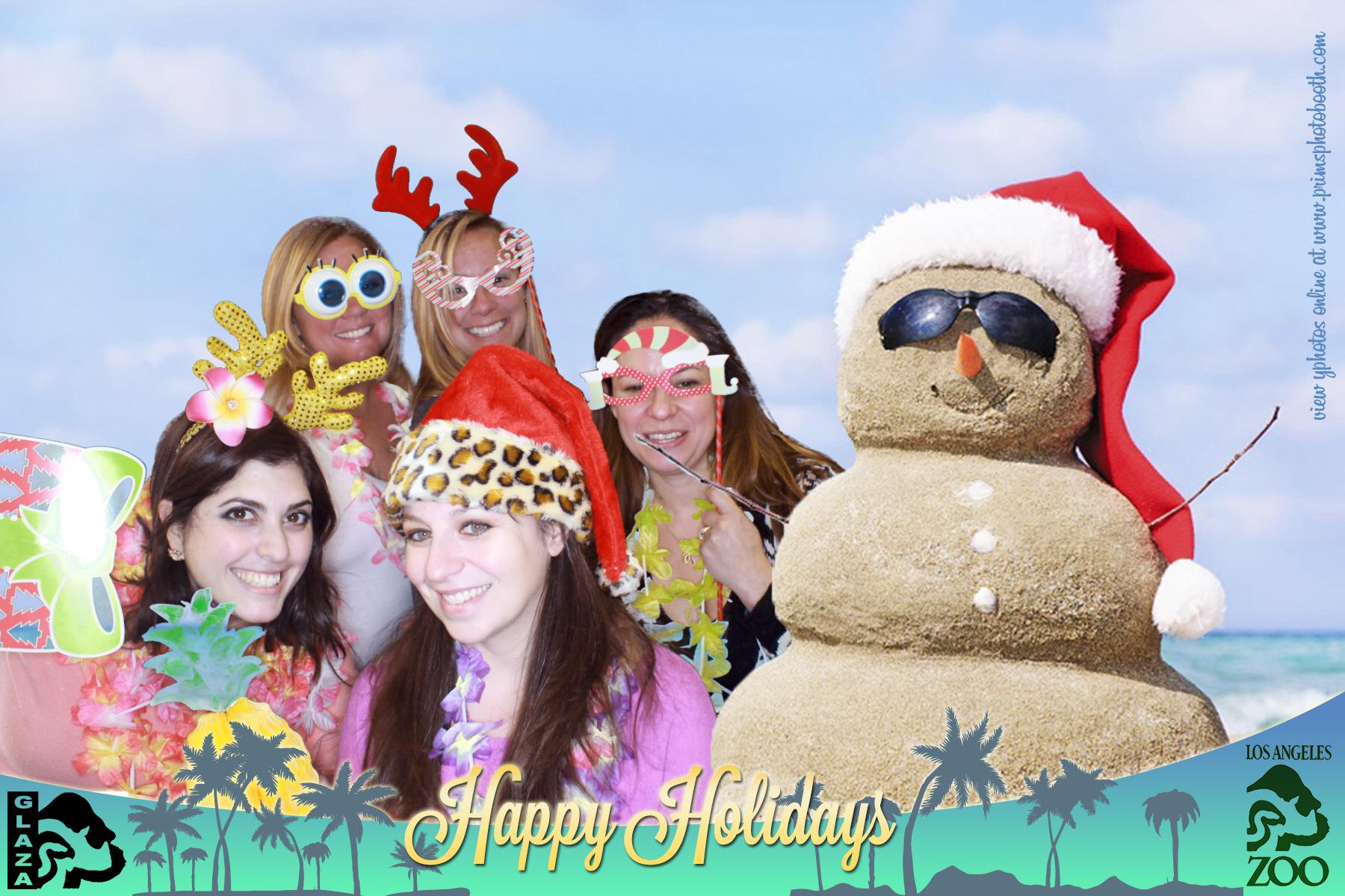 LA_Zoo_Holiday.jpg
