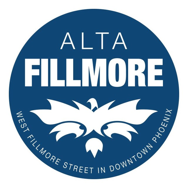 Alta Fillmore logo large.jpeg