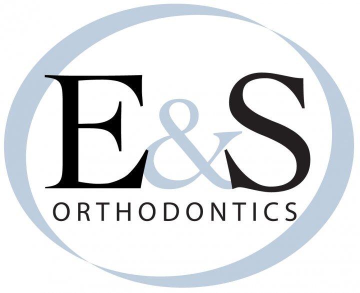 ES-Logo_wt.jpeg