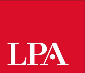 LPA Logo Lockup.jpg