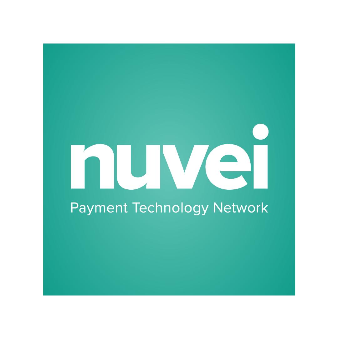Nuvei-Logo-Tagline-1080px.png