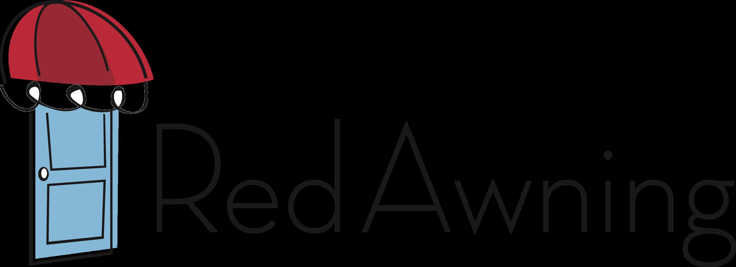 RedAwning logo.png