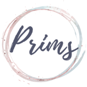 Prims Logo