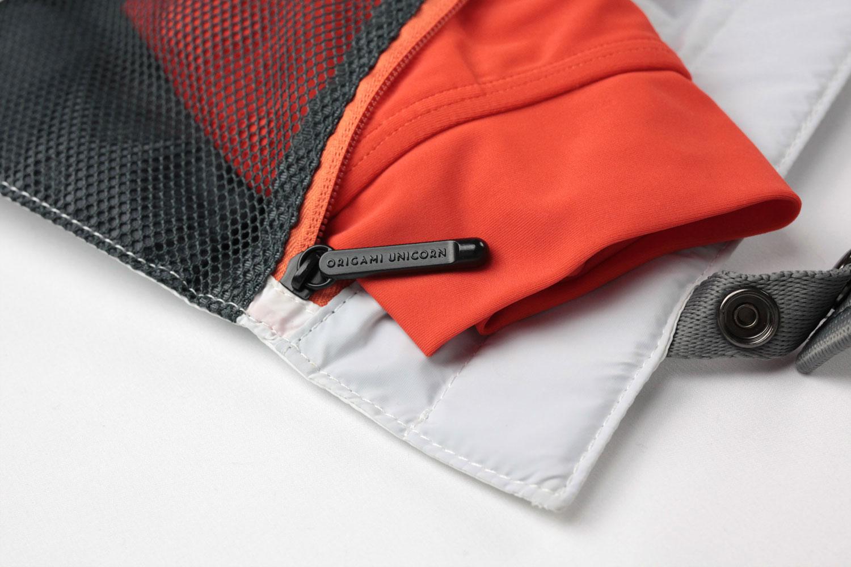 SI-W-zipper_012416.jpg