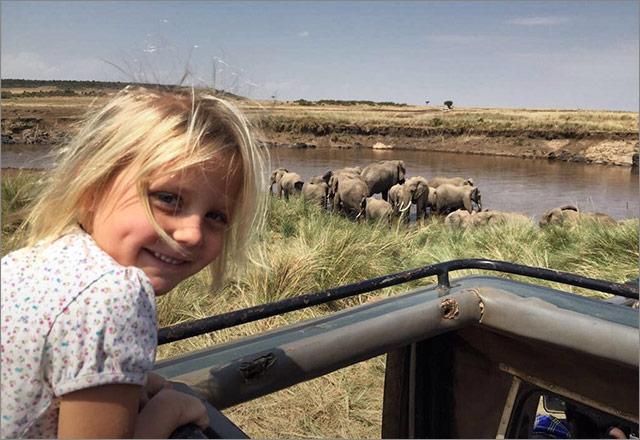 Adeline-&-Elephants.jpg