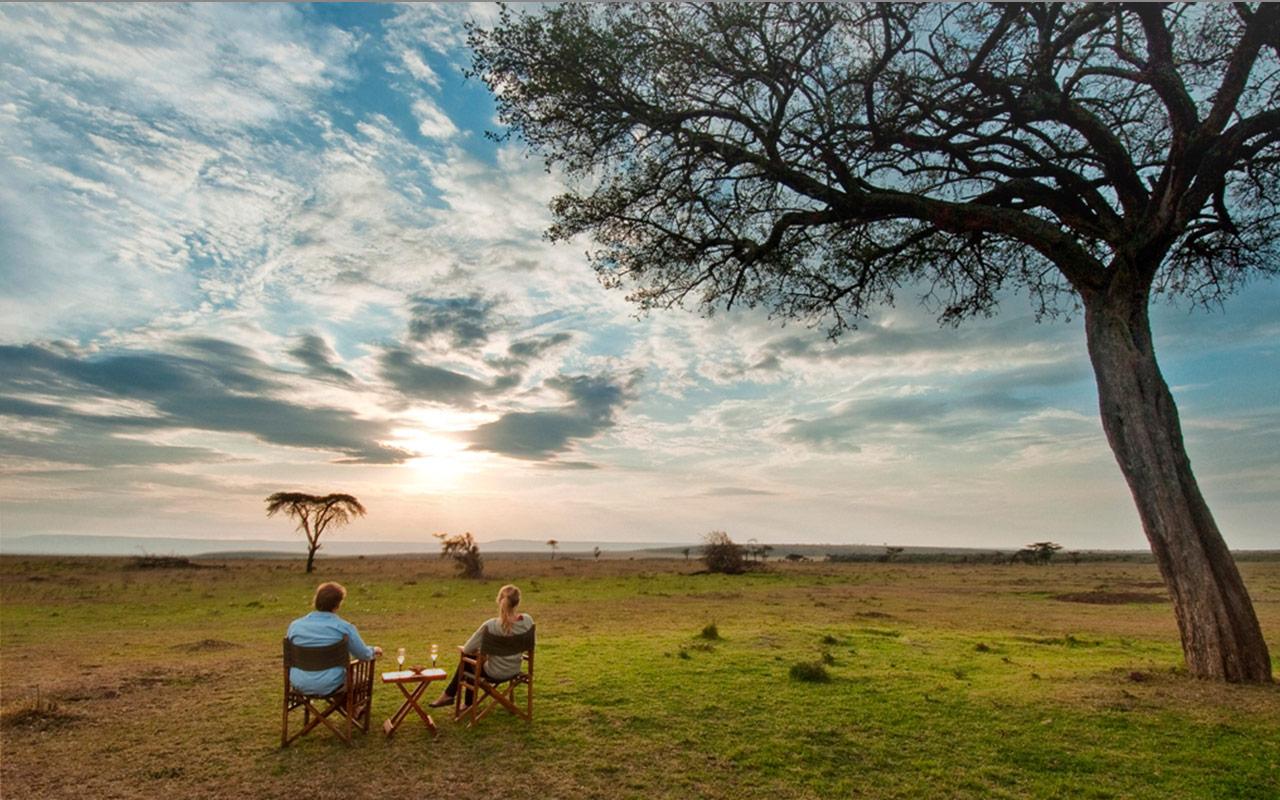 Honeymoon Safaris   Adventure and romance