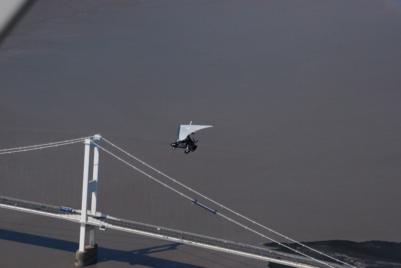 Severn Bridge 019.jpg