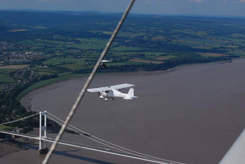 Severn Bridge 021.jpg