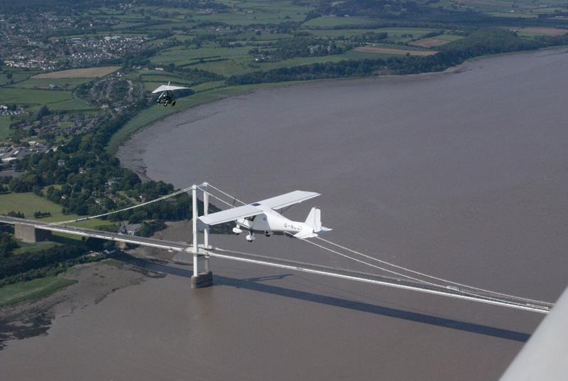 Severn Bridge 023.jpg