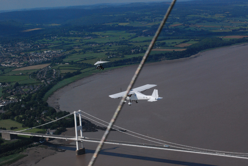 Severn Bridge 022.jpg