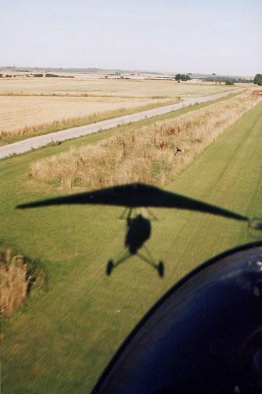 landing1_jpg.jpg
