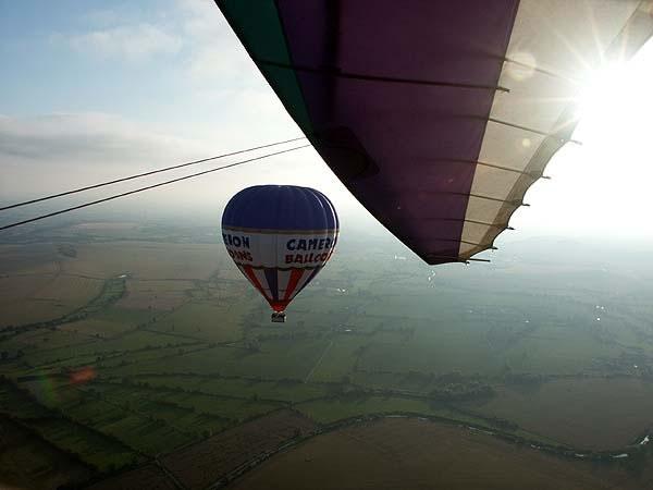 balloon2002b_jpg.jpg