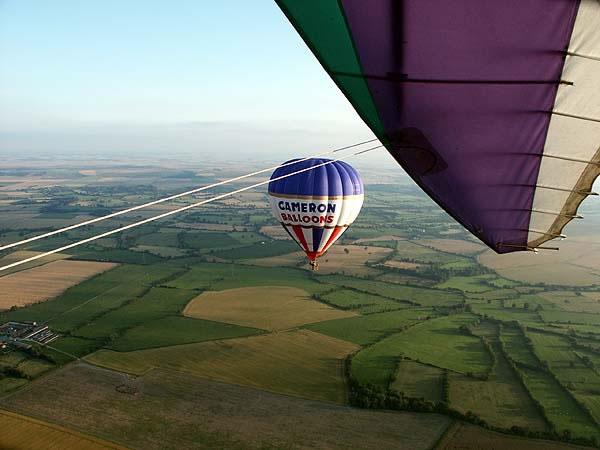 balloon2002a_jpg.jpg