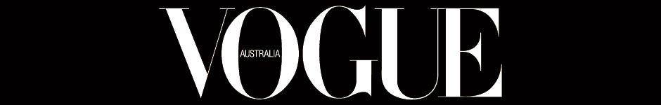 vogue magazine logo.jpg