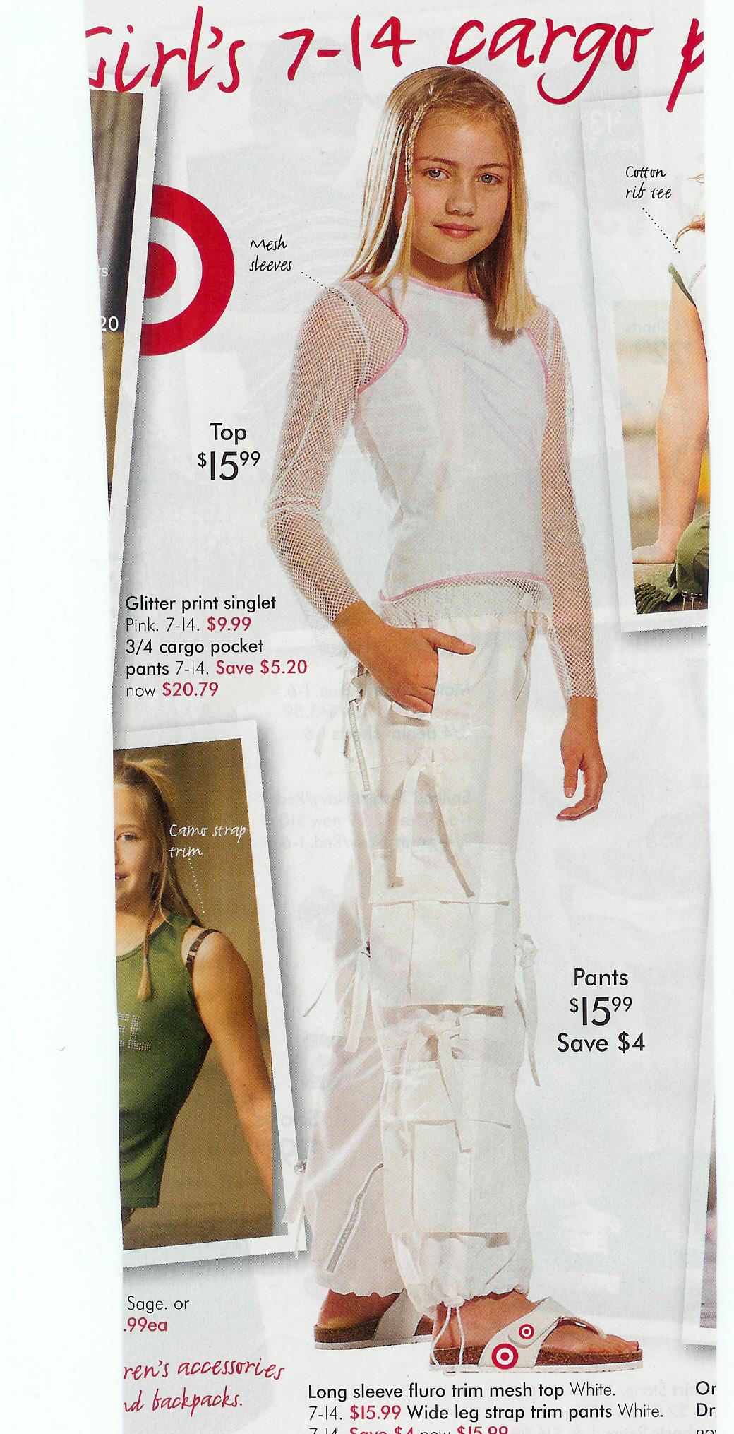 Target Aug 2003.jpg