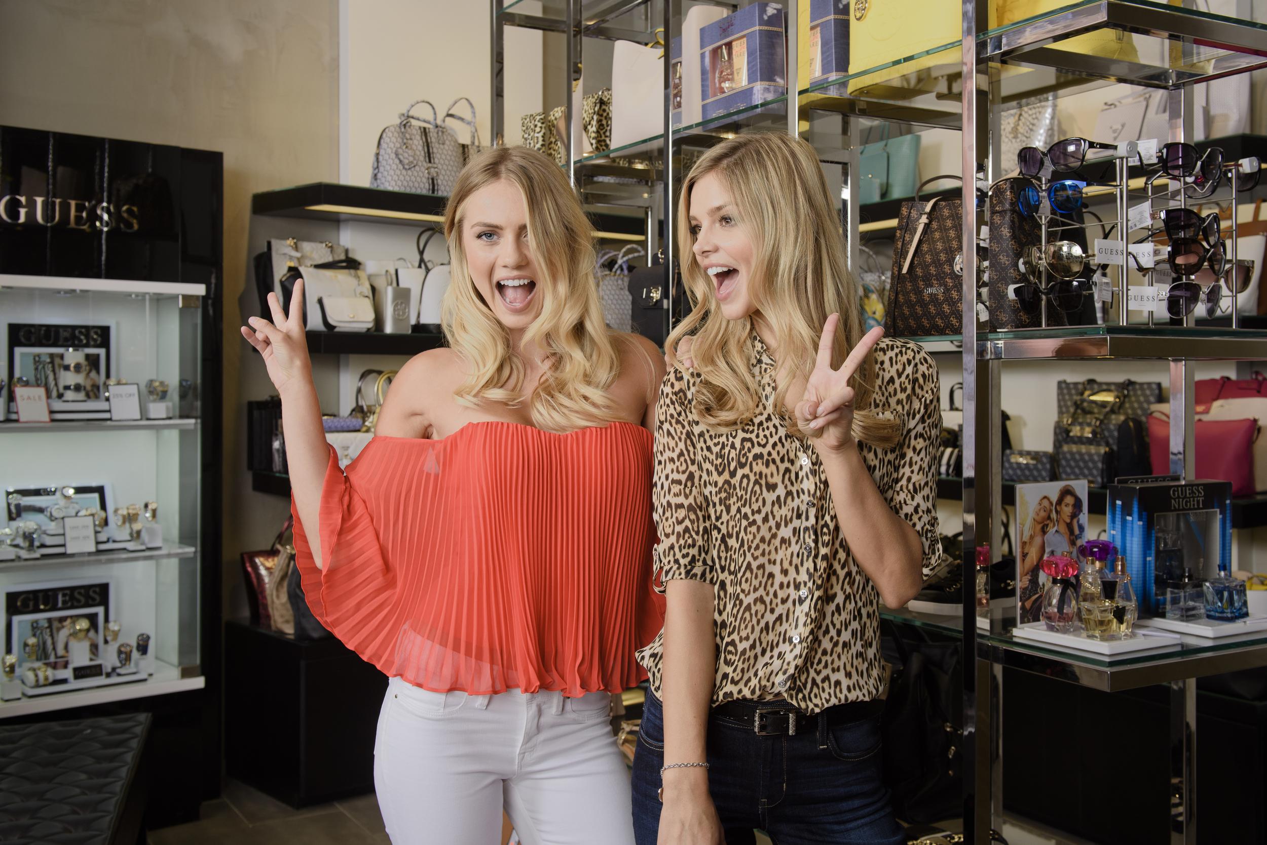 GUESS_Danielle Knudson & Elyse Knowles_21.1.16-8.jpg