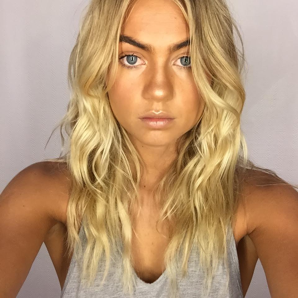 ELYSE KNOWLES HAIR CARE 5.jpg