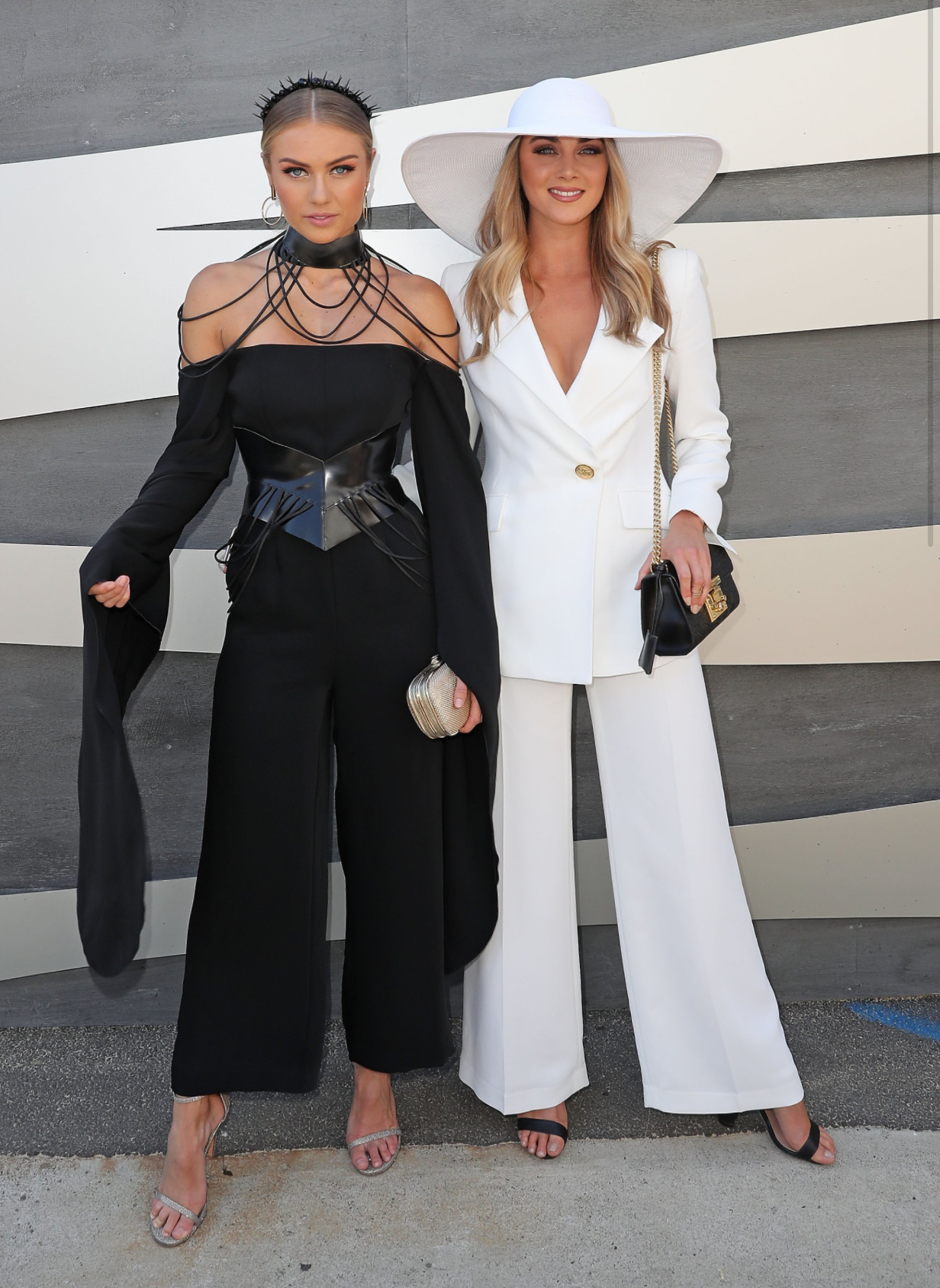 Elyse Knowles Derby Day 2016 _6175.PNG