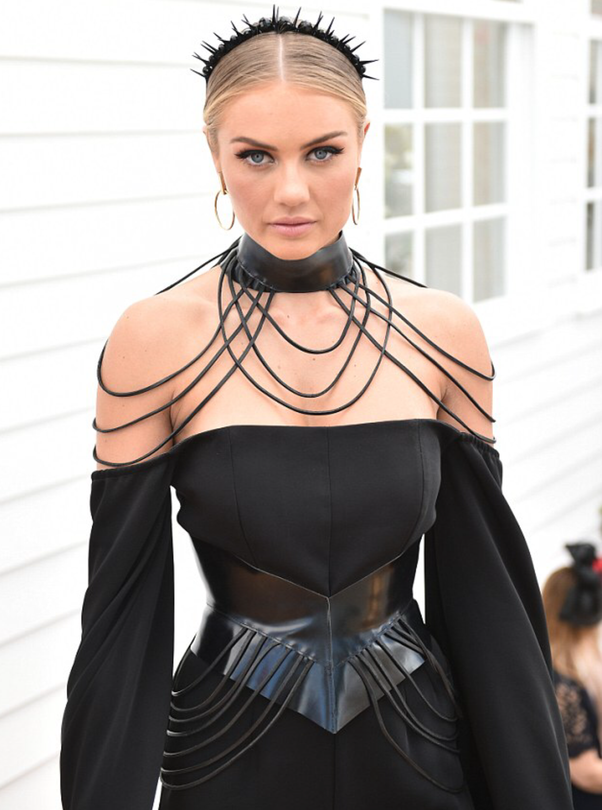 Elyse Knowles Derby Day 2016 _6228.PNG