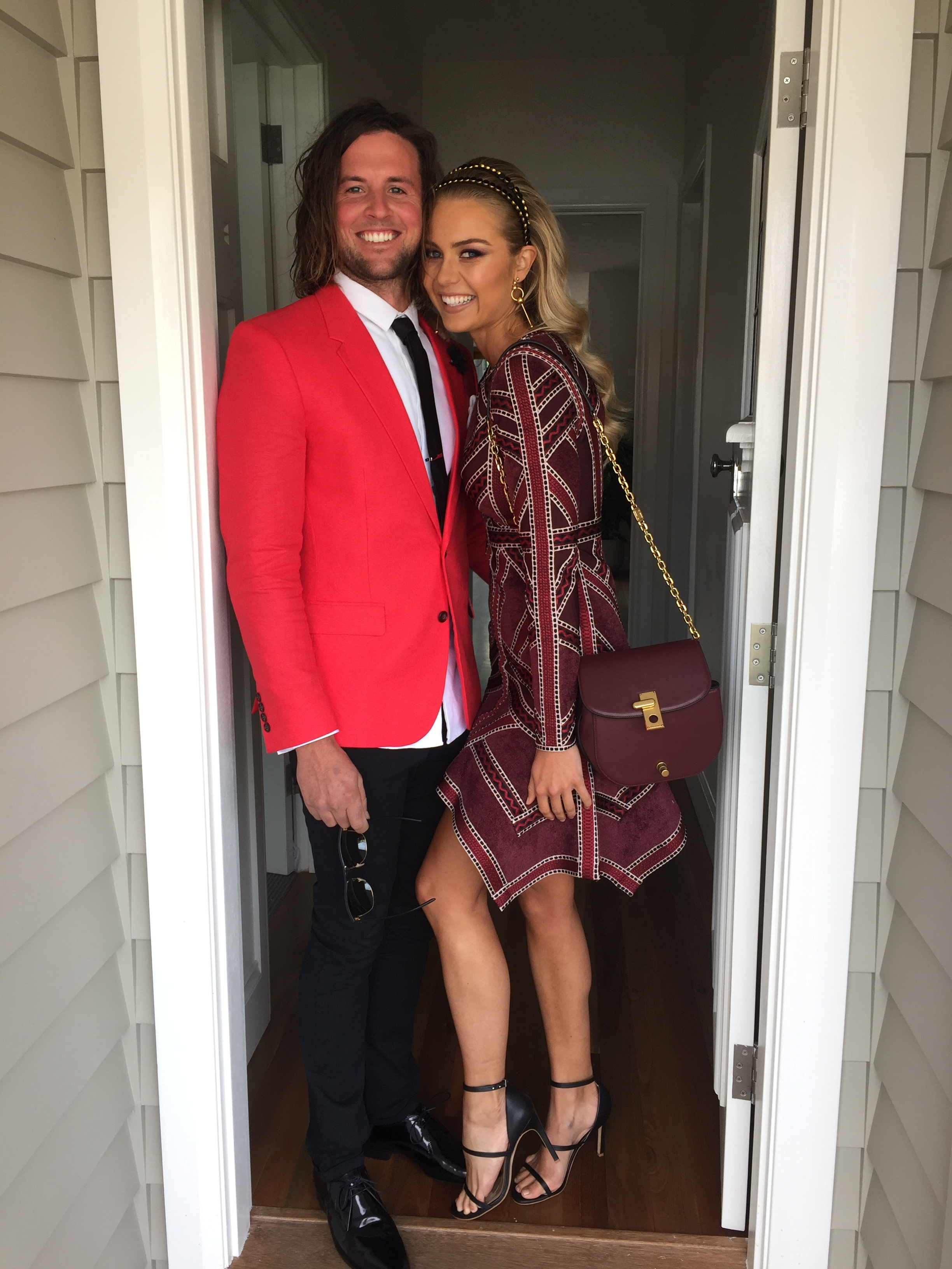 Elyse Knowles Melbourne Cup Day 2016  1-11-16, 10 47 26 am.jpg