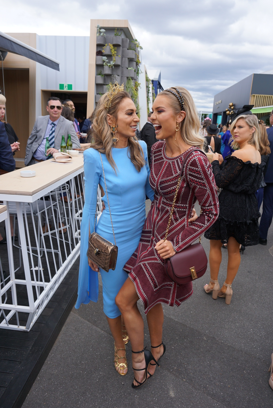Elyse Knowles Melbourne Cup Day 2016  1-11-16, 12 33 43 am (1).jpg