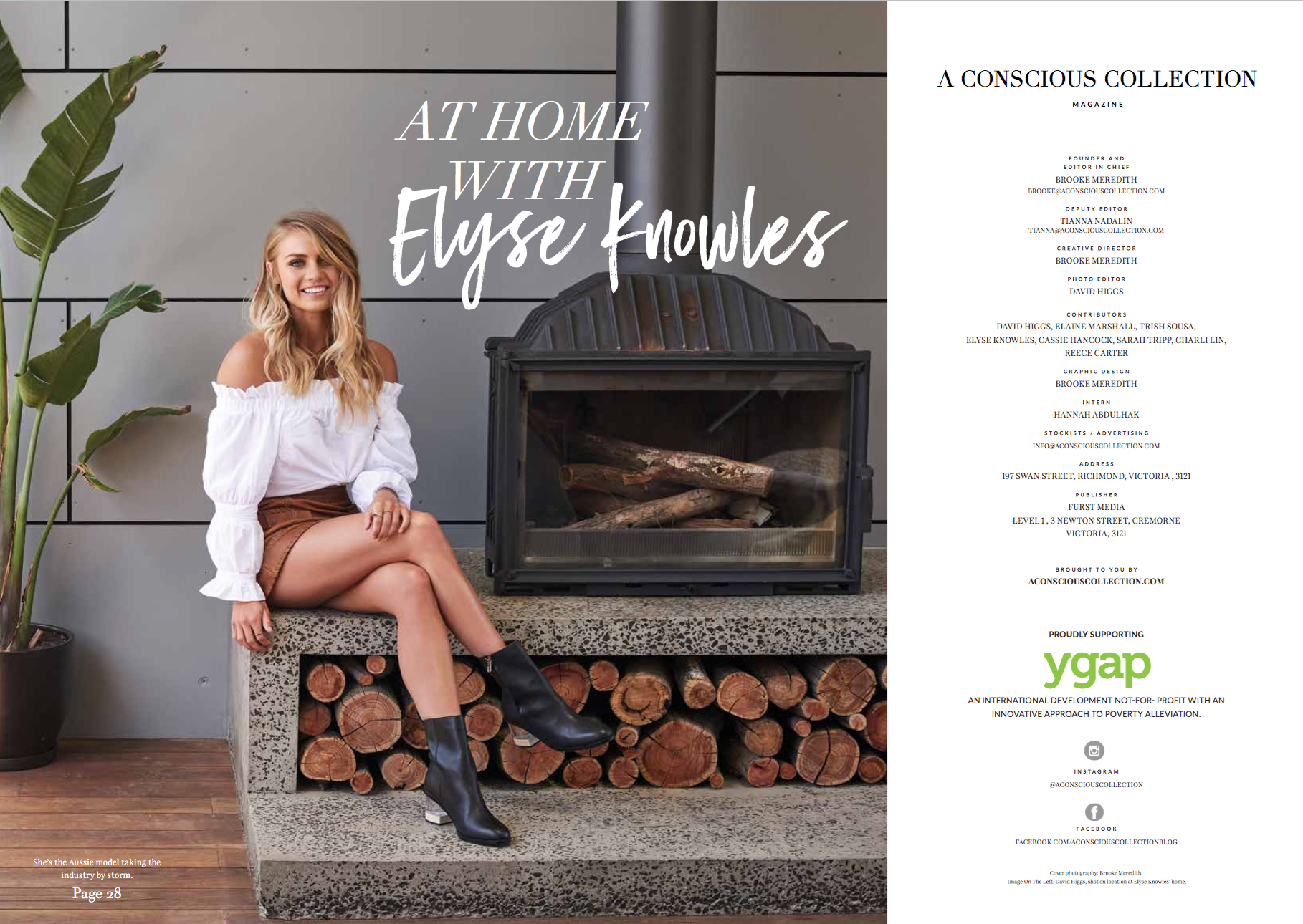 A Concious Collection Elyse Knowles 20163.png