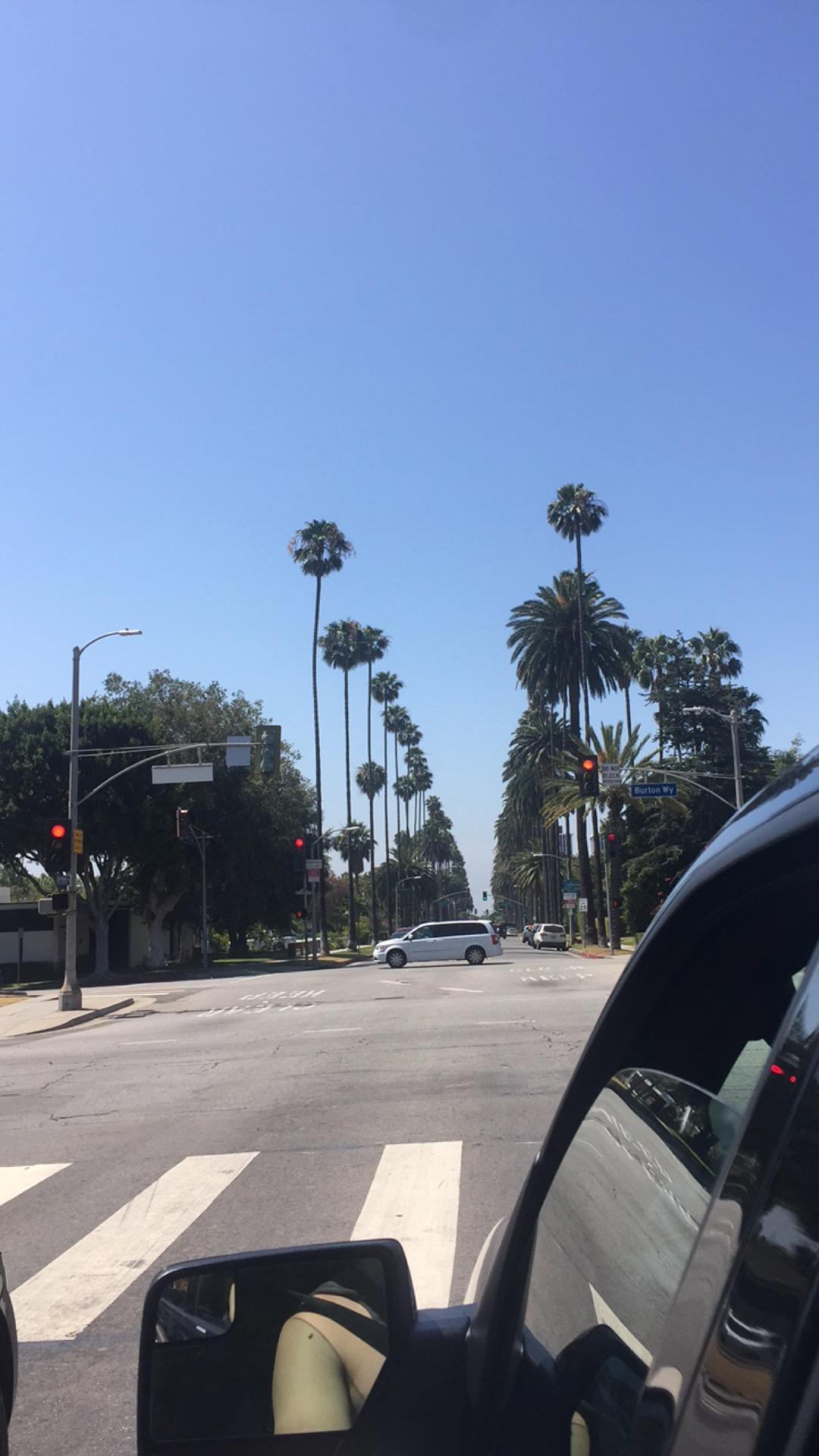 LA Hangouts by Elyse Knowles 2016_5426.JPG