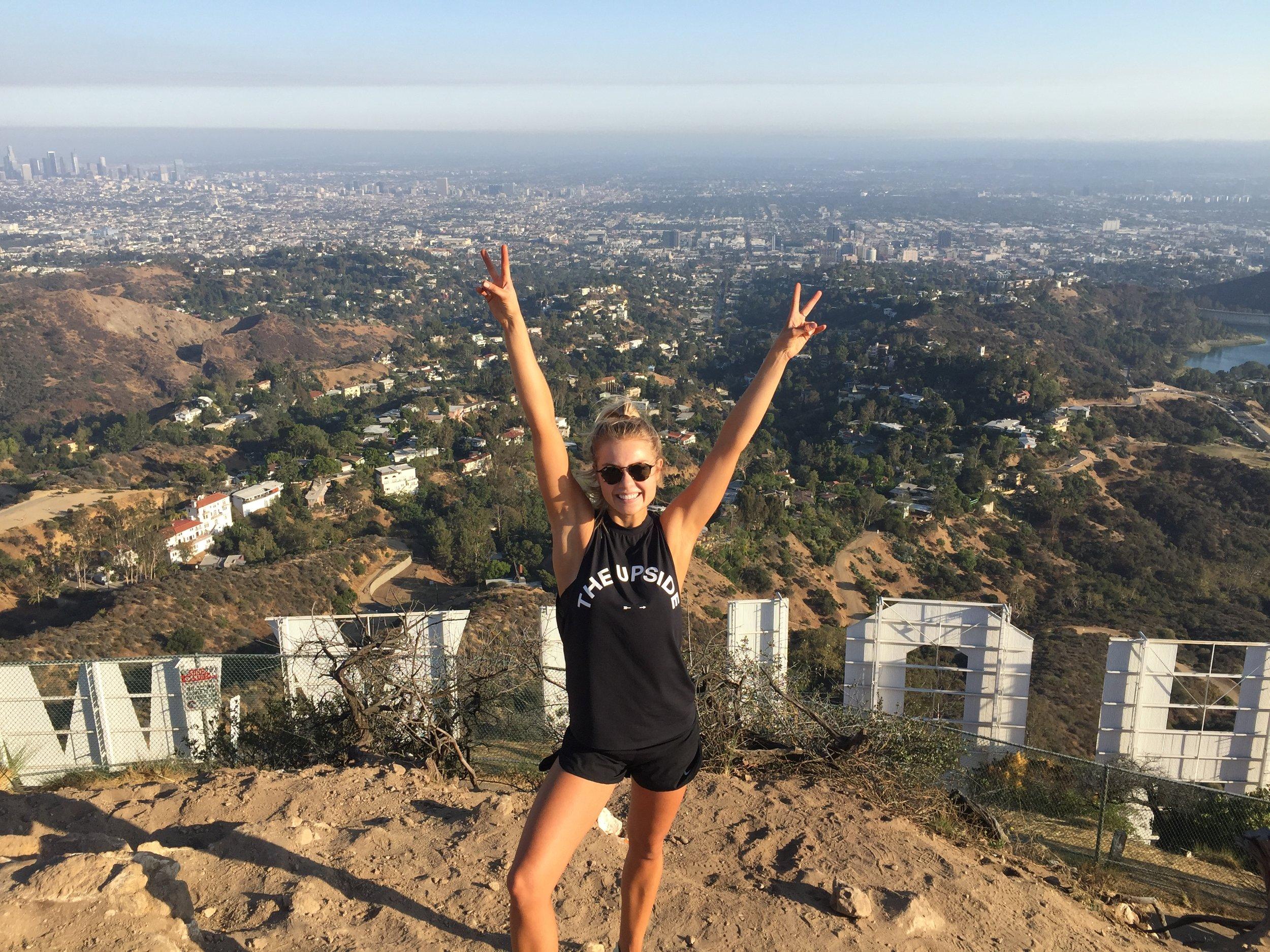 LA Hangouts by Elyse Knowles 2016_5467.JPG