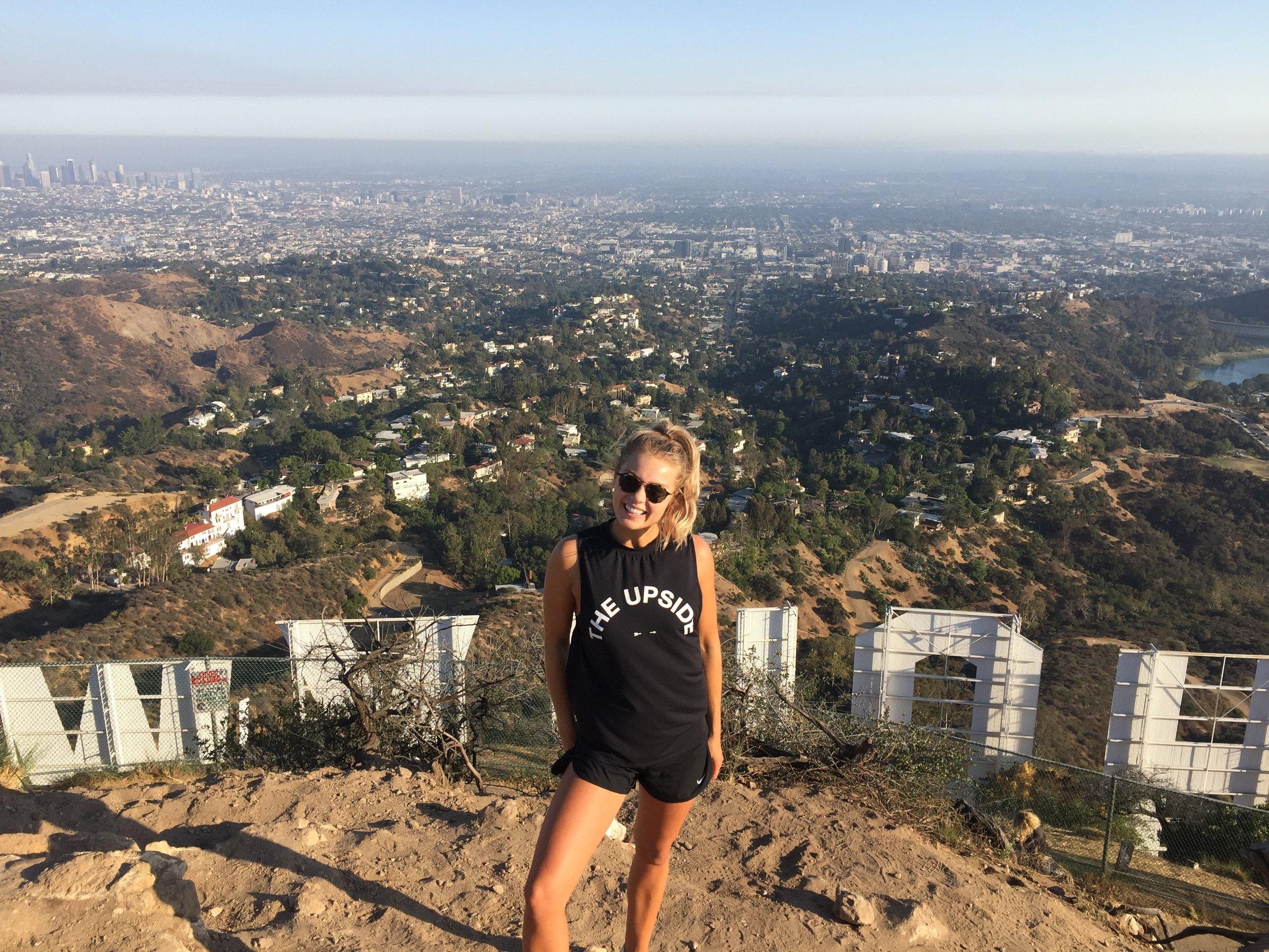 LA Hangouts by Elyse Knowles 2016_5474.JPG