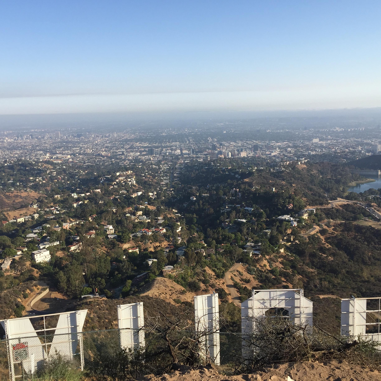 LA Hangouts by Elyse Knowles 2016_5479.JPG