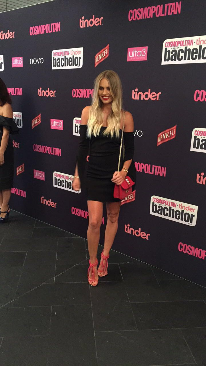 Elyse Knowles Cosmo Bachelor Of the Year Awards 17_5690.JPG