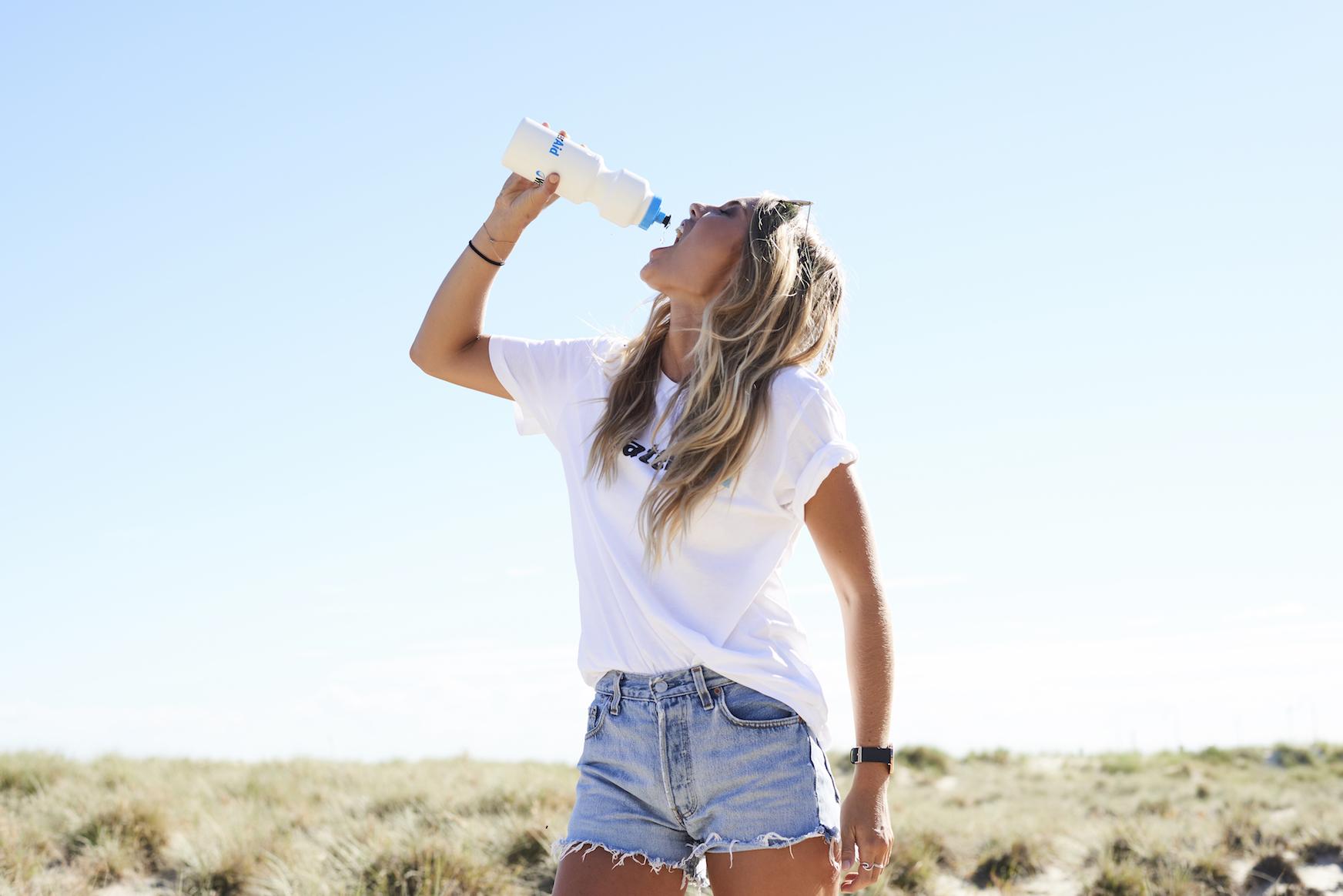 Elyse Knowles Water Aid 2017_0157.jpg